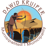 dkm-logo-approved-by-council-01-groter-municipality2