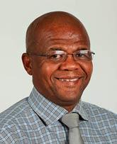 Municipal Manager