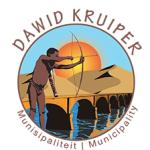 logo dkm